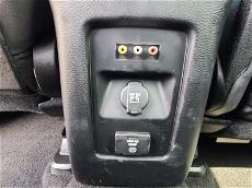 2014 - Dodge - Journey - 3C4PDCCG4ET124778