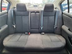 2011 - Nissan - Altima - 1N4AL2APXBC101802