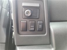 2009 - Nissan - Rogue - JN8AS58V69W172625