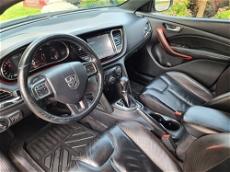 2015 - Dodge - Dart - 1C3CDFEB9FD316341