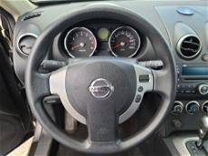 2008 - Nissan - Rogue - JN8AS58V88W134943