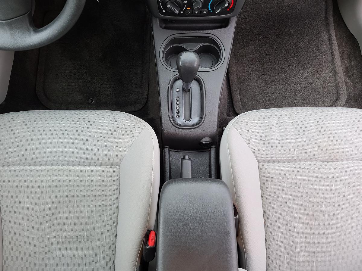 2007 - Chevrolet - Cobalt - 1G1AL15FX77245770