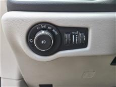 2017 - Chrysler - Pacifica - 2C4RC1GG3HR533033
