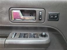 2009 - Ford - Edge - 2FMDK39LX9BA90792