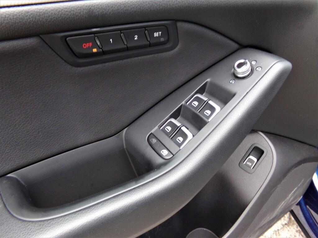 2015 - Audi - Q5 - WA1VFCFP6FA009275
