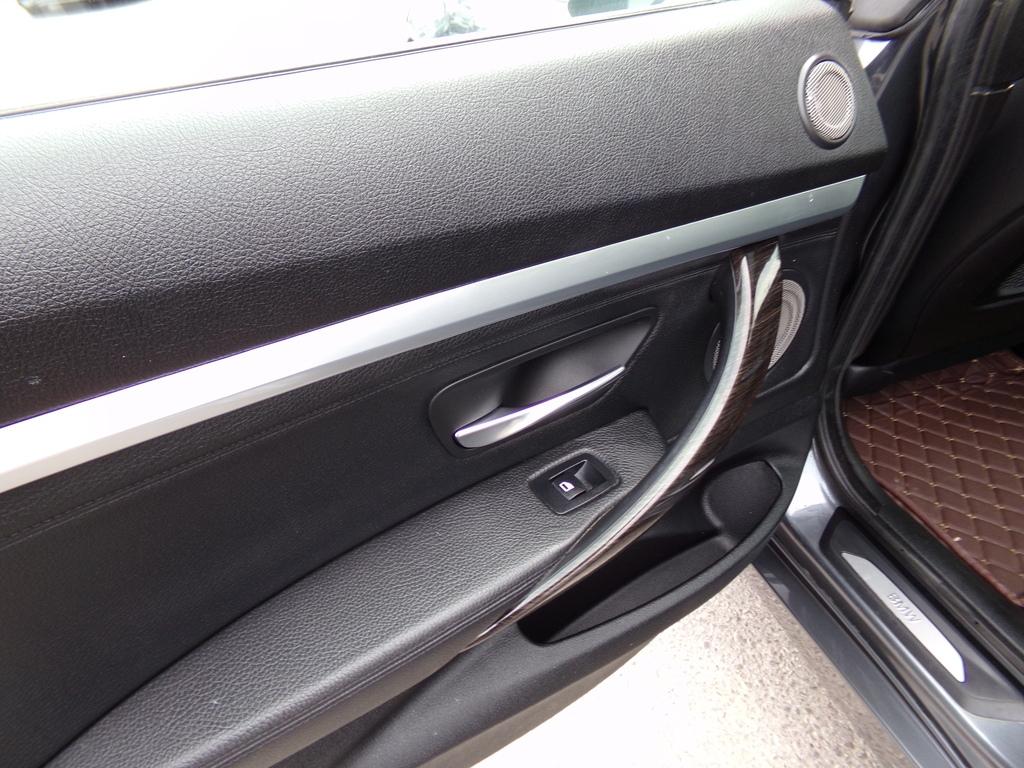 2014 - BMW - 3-Series Gran Turismo - WBA3X5C55ED559196