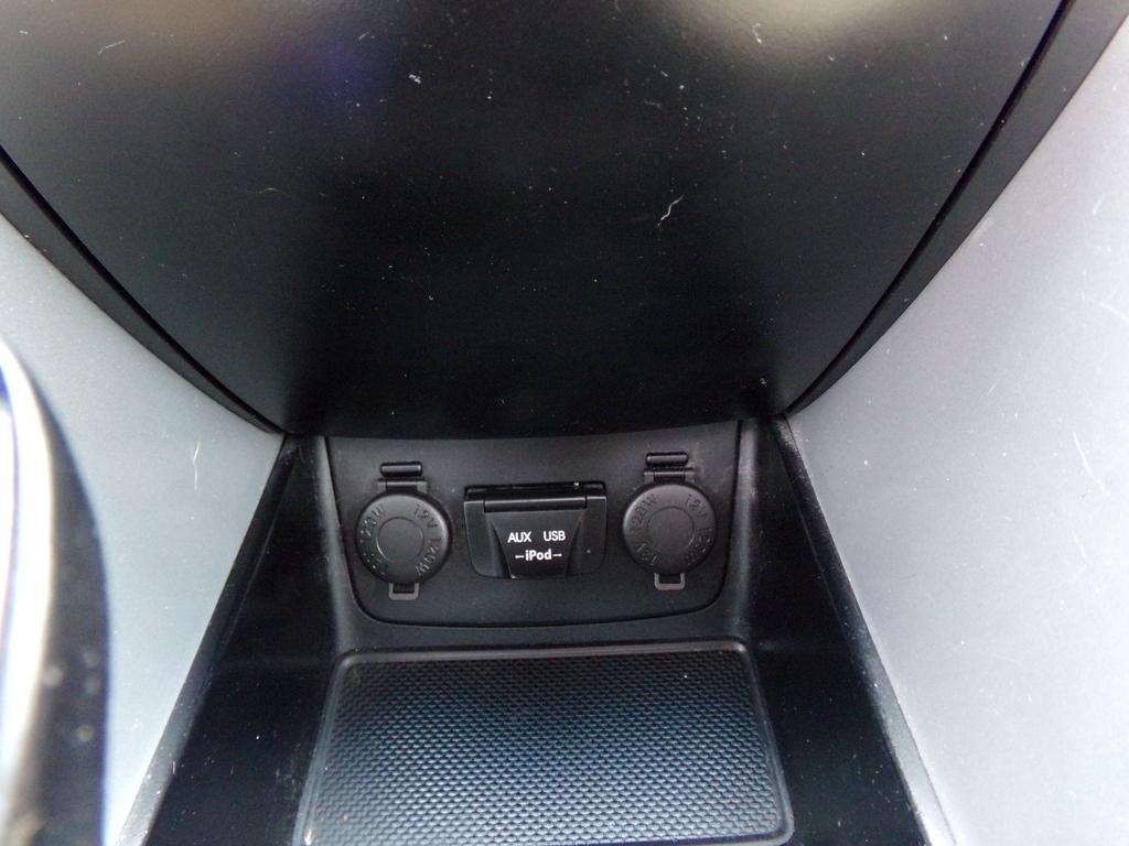 2013 - Hyundai - Sonata - 5NPEB4AC9DH688878
