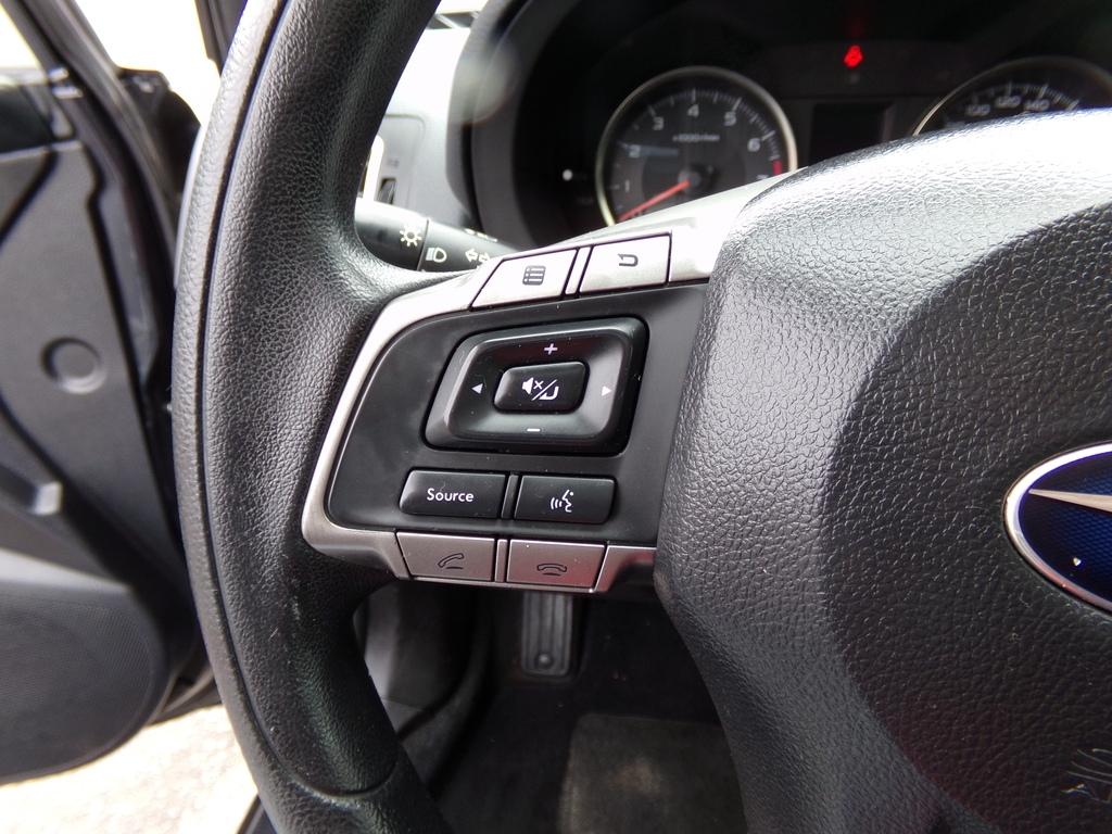 2015 - Subaru - Impreza - JF1GJAA66FG011191