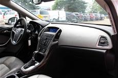 2017 - Buick - Verano - 1G4P15SK8H4115338