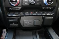2020 - GMC - Sierra 1500 - 1GTU9FEL4LZ141280