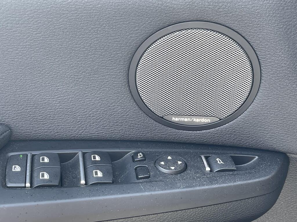 2017 - BMW - X3 - 5UXWX9C52H0T15748