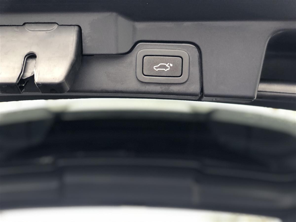 2012 - Land Rover - Range Rover Evoque - SALVP2BG0CH691245